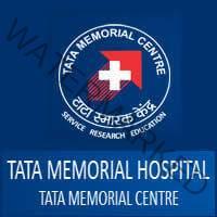 TMC Recruitment 2021