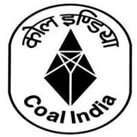Coal India Recruitment
