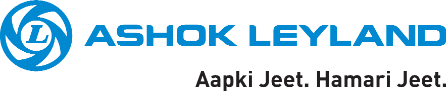 Ashok Leyland Recruitment 2021