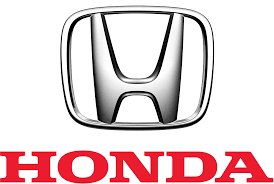 Honda Recruitment 2021