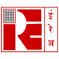 IREL Recruitment 2020