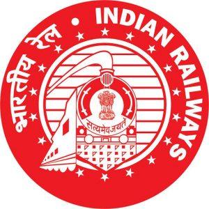 Railway Apprentice 2021