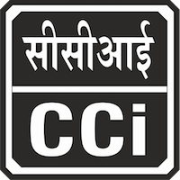 Cci recruitment 2021