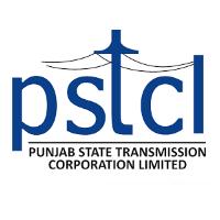 PSTCL Recruitment 2020