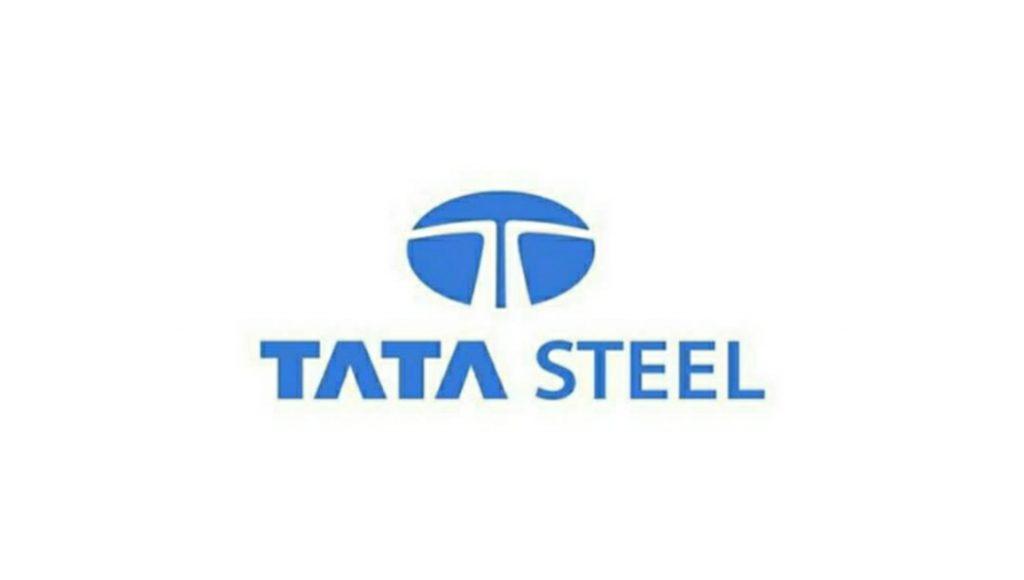 Tata Steel Recruitment