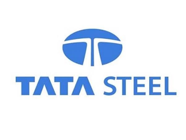Tata Steel Recruitment 2021