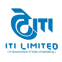 ITI Limited Recruitment 2021