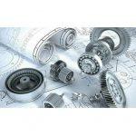 ITI model question paper mechanic diesel