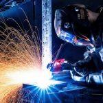 iti model question paper welder