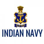 Indian Navy Recruitment