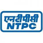 NTPC Recruitment